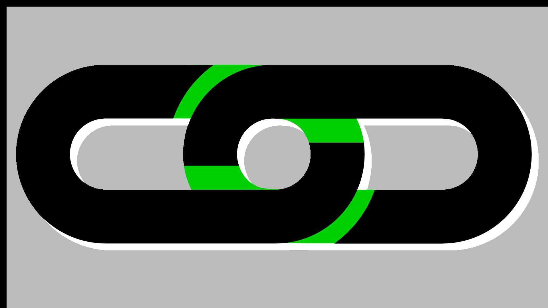 Link Sage Digital